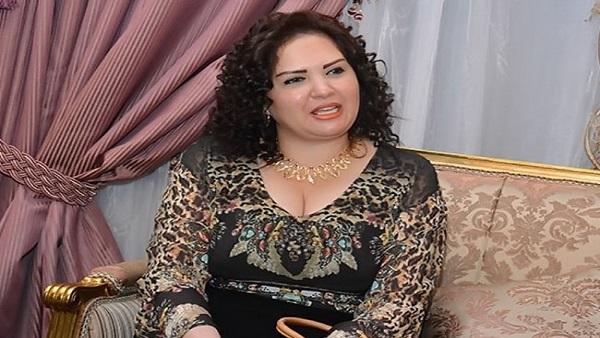فى عيد ميلادها الـ44 تعرف على بثينة رشوان ومن هو والدها الحقيقى