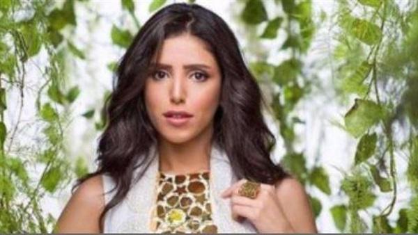 3 أسباب وراء تتويج فرح صدقي ملكة جمال مصر للكون