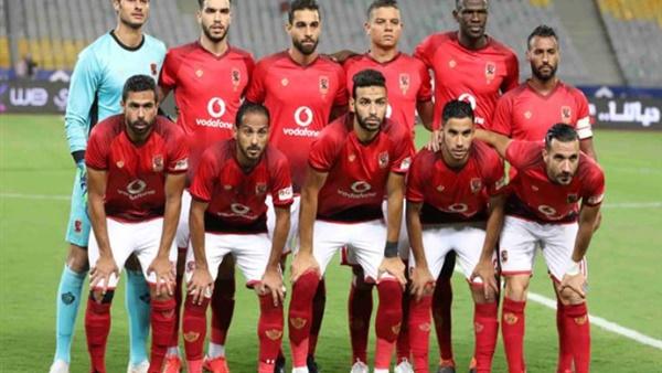 موعد مباراة الاهلي وبيراميدز في كاس مصر موعد مباراة الأهلي