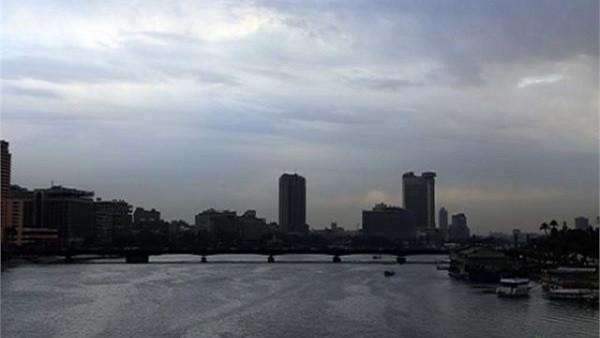 حالة الطقس في مصر غداً الثلاثاء