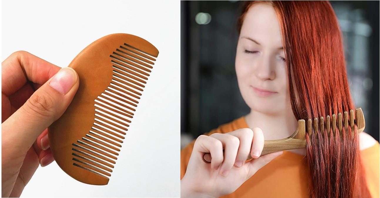 طريقة منع تساقط الشعر