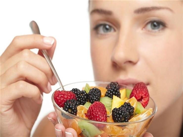 عادات خاطئة يجب تجنبها بعد تناول الطعام