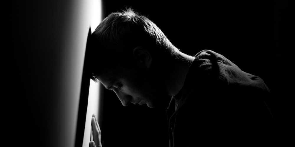 عادات تؤدي إلى سوء الحالة النفسية
