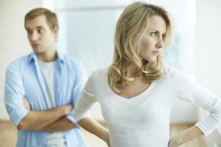 عودة الحب مع زوجتك