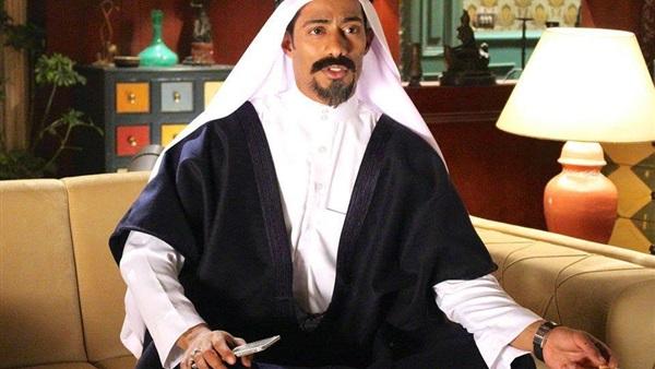أهل مصر شاهد محمد رمضان بـ لوكات متعددة في كواليس أخر ديك فى مصر