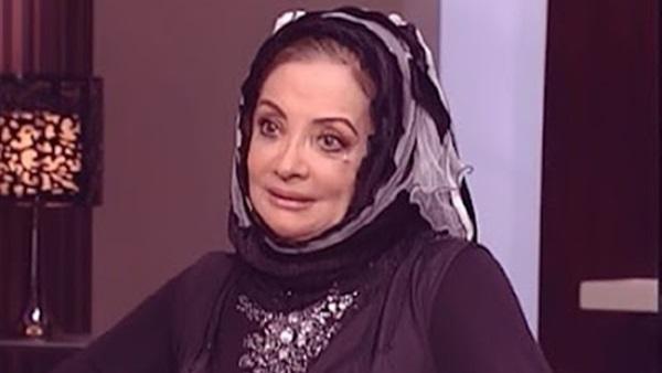 زوجة محمود ياسين الحنين يأخذني للعودة للتمثيل اهل مصر