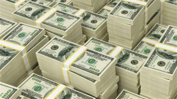 أهل مصر الدولار يسجل أعلى سعر له في بنك مصر ايران