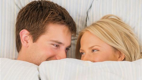 729b986647b73 أهل مصر  جدول علمي لأنسب الأوقات لممارسة العلاقة الحميمية بين الأزواج