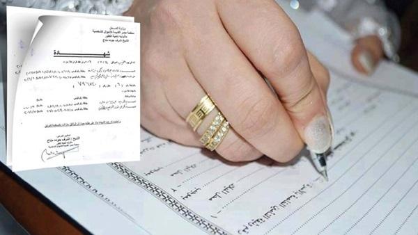 مصر تصبح الأولى عالميًا فى نسبة الطلاق.. تقرير مجلس الوزراء: مليون حالة انفصال سنويًا.. الخيانة والفقر أهم الأسباب