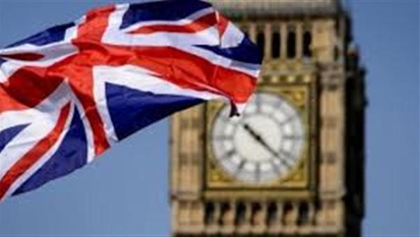 01f8d1c897501 أهل مصر  بريطانيا تمنع الإعلانات التي تفرق بين الجنسين