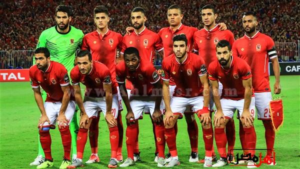أهل مصر الأهلي يعلن فتح باب حجز تذاكر مباراة النجم الساحلي