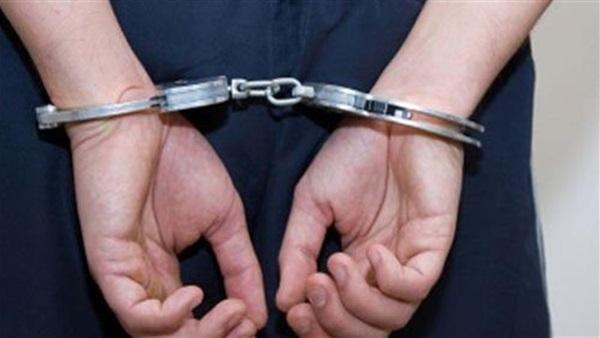 أهل مصر: ضبط 13 شخصا بحوزتهم أسلحة ومخدرات بالبحيرة
