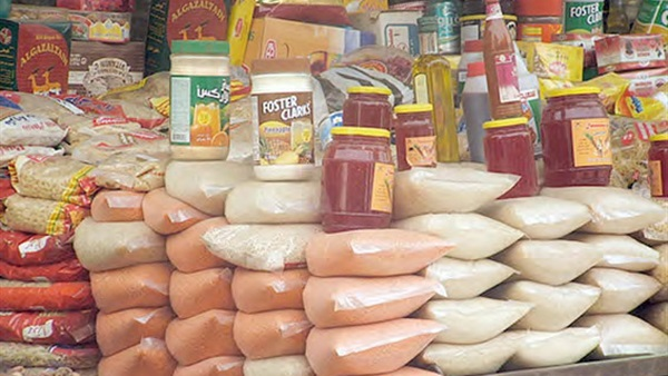 33153ed73 أهل مصر: غرفة الصناعات الغذائية: انخفاض الأسعار العالمية للسكر
