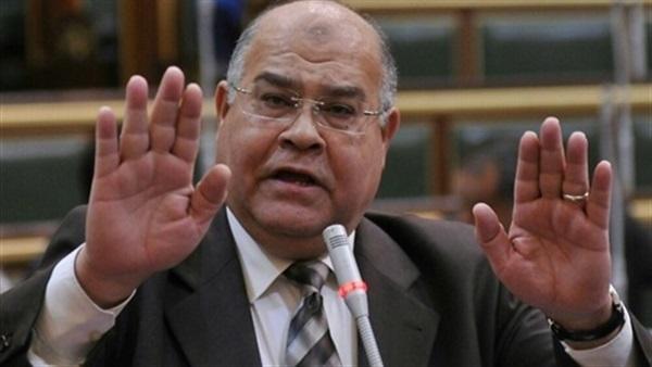 أهل مصر:  الجيل  يطالب الحكومة بتقديم تعديل تشريعي على قوانين زيادة المعاشات