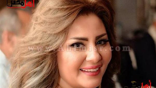 99b12db73 أهل مصر: مصادر: حياة الدرديرى رفضت الزواج من