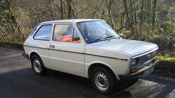 أهل مصر سيارات مستعملة للبيع في مصر تعرف على أرخص 5 أنواع
