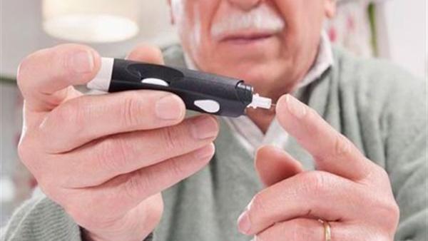 أعراض ارتفاع السكري