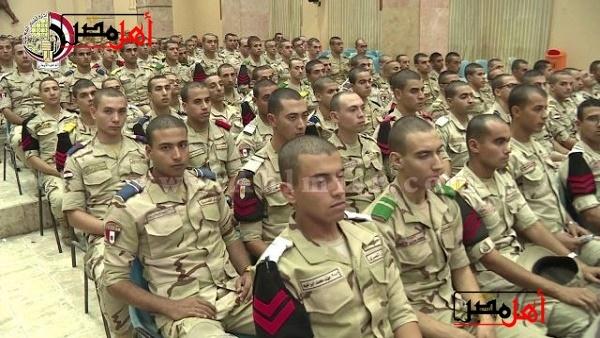 مصاريف الكلية الحربية 2018 أخر ميعاد لتقديم ملف الكلية الحربية اختبار السمات في الكلية الحربية أهل مصر