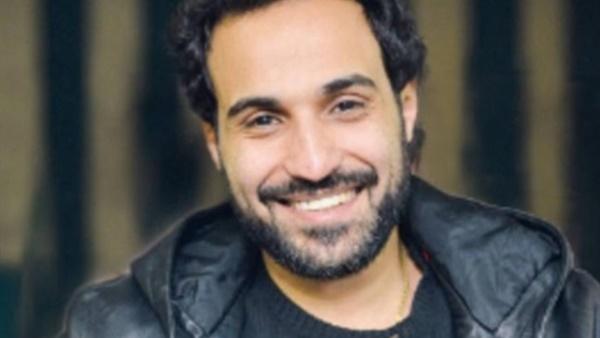 أهل مصر أحمد فهمي ينتهي من تصوير الكويسين وينتظر عرضه في عيد الأضحى