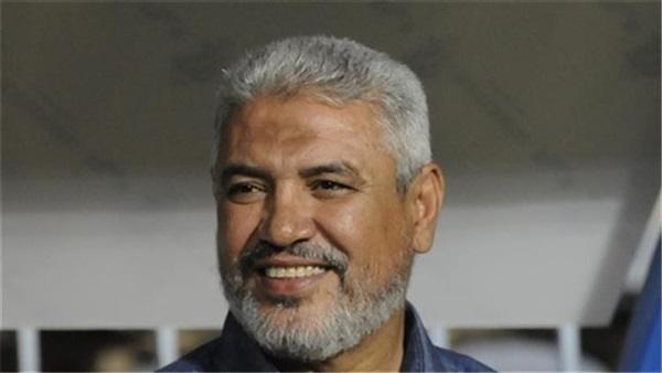 2a8910bc2 جمال عبدالحميد: التحايل على الحكم نصب وحرام (فيديو)