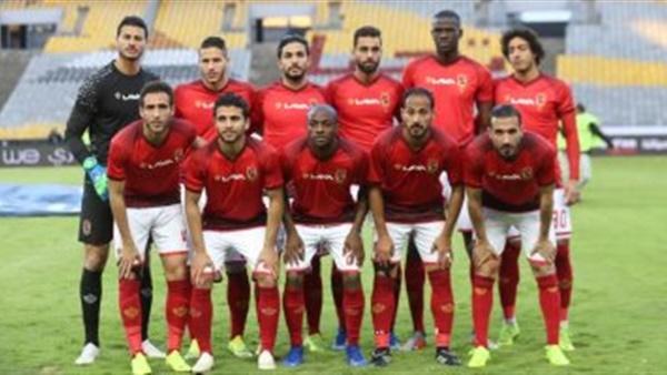 أهل مصر موعد مباراة الأهلي القادمة متي مباراة الأهلي