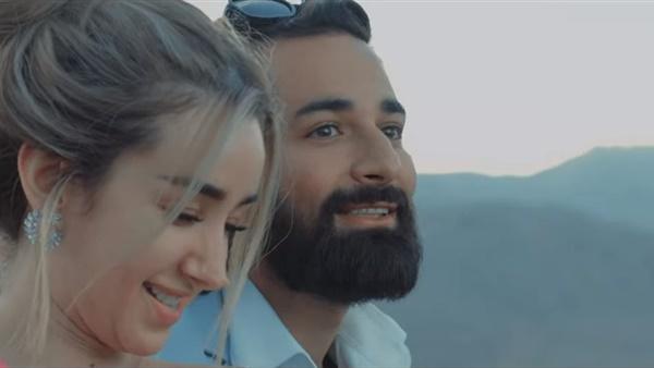 أسباب تجعلك تشاهد فيلم قصة حب لـ أحمد حاتم وهنا الزاهد في عيد الحب