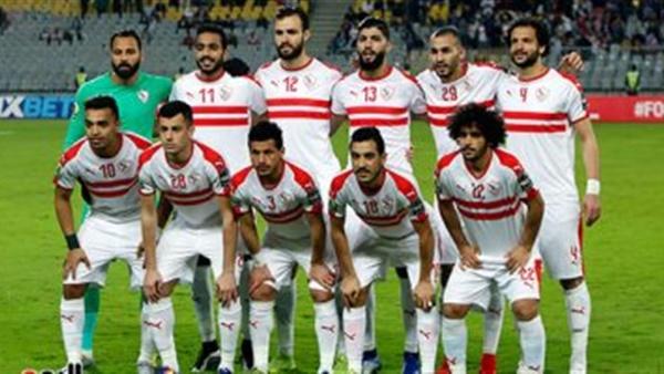 أهل مصر نتيجة مباراة الزمالك اليوم نتيجة مباراة الزمالك