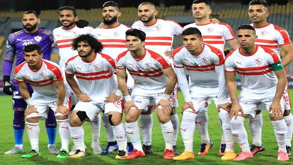 أهل مصر بث مباشر مباراة الزمالك وسموحة مشاهدة مباراة