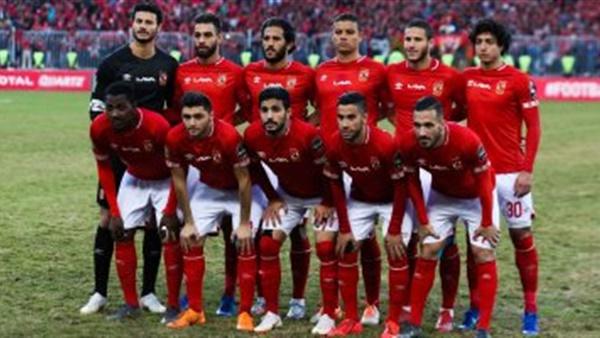 أهل مصر موعد مباراة الأهلي وصن دوانز ميعاد مباراة الأهلي