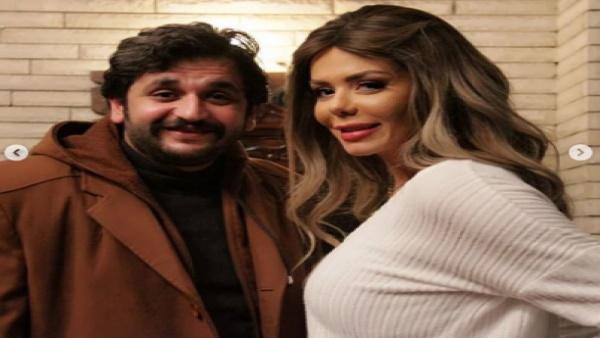مسلسل طلقة حظ الحلقة 25 هل تظهر برأة عبد الصبور صحافة