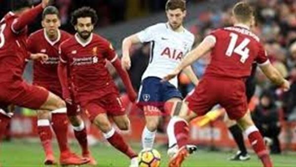أهل مصر اهداف مباراة ليفربول وتوتنهام اليوم 1 6 2019