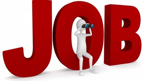 : وظائف خالية.. فرص عمل في البنك التجاري الدولي بمرتبات مجزية