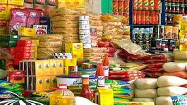 : استعدادات وزارة التموين لمراقبة حركة الأسواق في عيد الأضحى