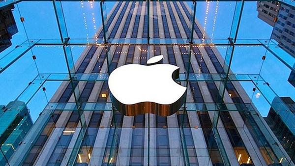 : أبل تطلق تحديث جديد لتطبيق Apple Music على منصة أندرويد