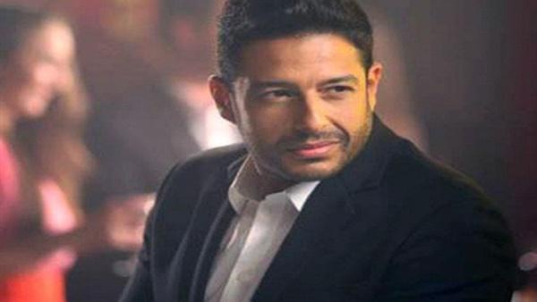 : محمد حماقي يوجه رسالة حزينة لـ إليسا بعد قرار اعتزالها الغناء