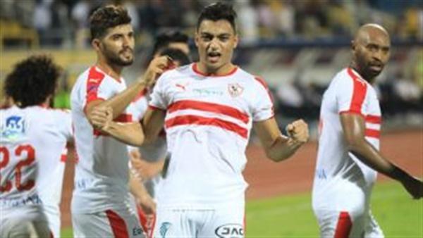 أهل مصر موعد مباراة الزمالك القادمة موعد مباراة الزمالك