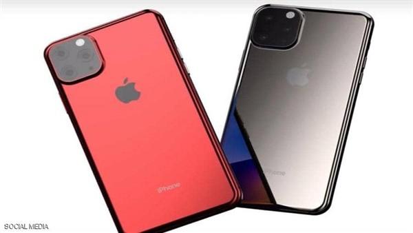 : 12 معلومة عن أسعار هاتف iPhone 11 .. موعد طرحه بالسوق وكيفية الحجز المسبق