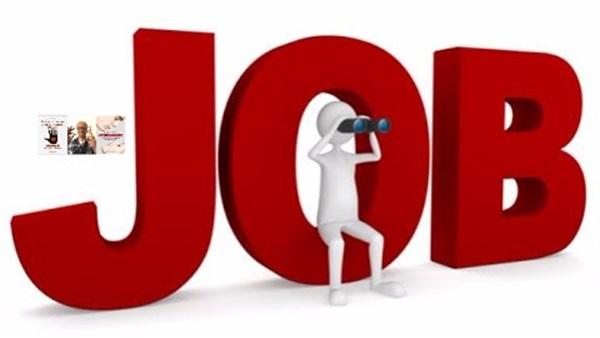 : وظائف خالية.. فرص عمل في بنك أبو ظبي برواتب مغرية