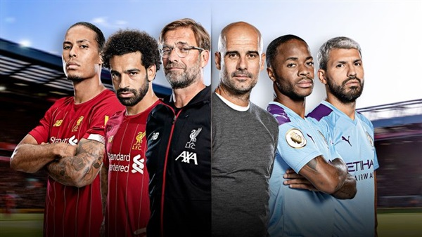 مشاهدة liverpool vs man city | مباراة ليفربول watch ومانشستر سيتي ...