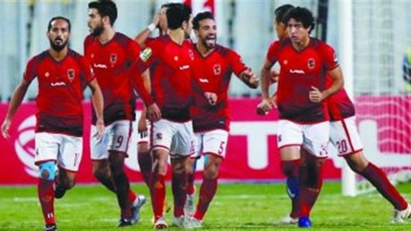 أهل مصر مشاهدة مباراة الأهلي والجونة بث مباشر في الدوري 25