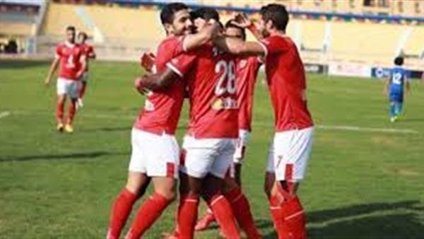 أهل مصر محدث نتيجة مباراة الاهلي الان نتيجة مباراة