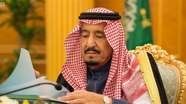 امين منطقة الرياض