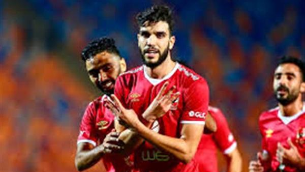 أهل مصر Bein Sports 1 Hd مباشر مباراة الأهلي والهلال