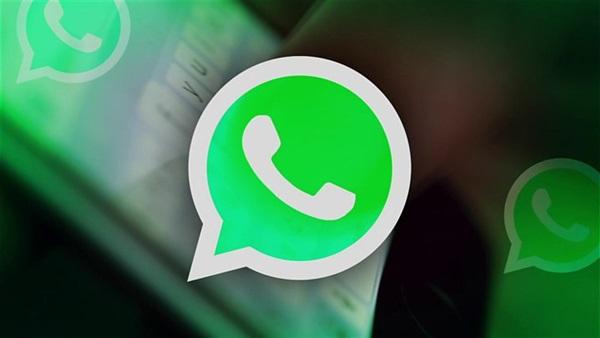 : بعد طول انتظار..  واتسآب  تضيف خدمة  انتظار المكالمات  في آخر تحديثاتها