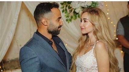 67b7a3be5 أهل مصر: بعد زواج محمد إمام ونوران.. أبرز زيجات الوسط الفني في شهر ...