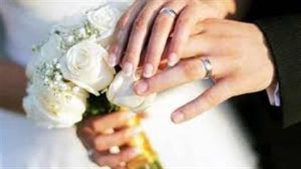 هل تجوز الزكاة في المال المدخر للزواج ؟ .. الإفتاء ترد